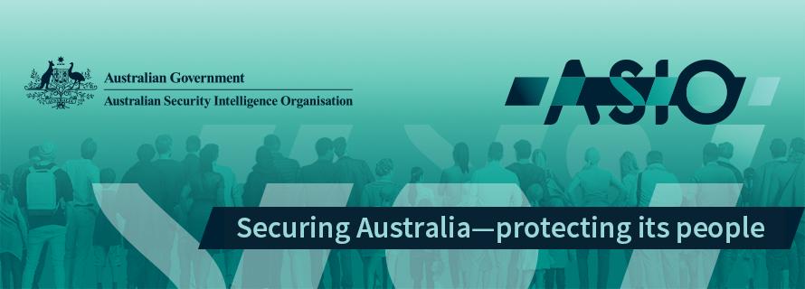 ASIO profile banner profile banner
