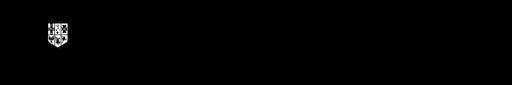 ASIO logo