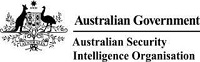 Apply for the ASIO Technologist Graduate Program -  2022 Intake position.