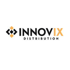 Innovix Distribution logo