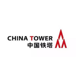 China Tower logo