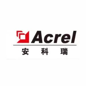 Acrel logo