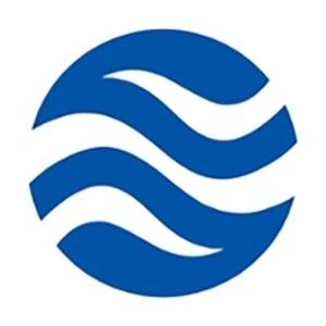 SHUNDE RURAL COMMERCIAL BANK logo