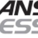 Hi-Trans Express Pty Ltd logo