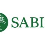SABIS Network Schools