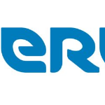 Merck healthcare logo