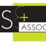 TTS & Associates Pty Ltd logo