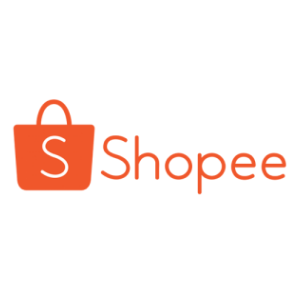 Apply for the Shopee Thailand - Global Leaders Program - GLP position.
