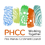 Peel Harvey Catchment Council