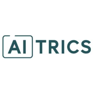 AITRICS logo