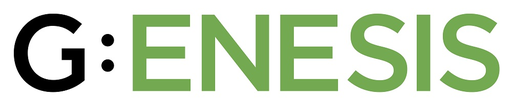 Genesis Analytics logo