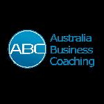 Australia Business Coaching logo