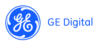 GE Digital SG logo