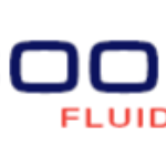 Cooper Fluid Systems logo