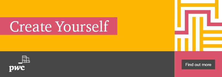 PwC profile banner profile banner
