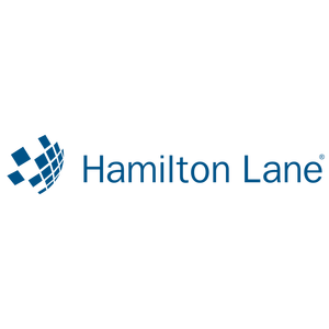 Apply for the 2020 Hamilton Lane Analyst Development Program - Investment Analyst position.