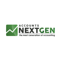 Accounts NextGen logo