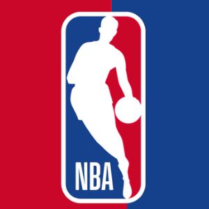 NBA - Summer 2019 - Kings 'U' Internship Program - Graphic Design Intern
