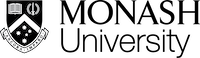 Monash Talent logo