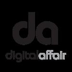 Digital Affair logo