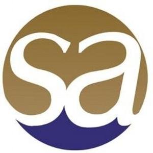 SA Commercial logo