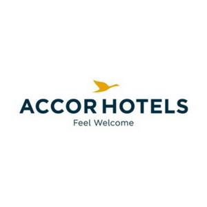 Arcc Holdings