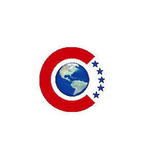 Consolidator logo