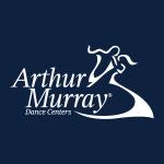 Arthur Murray Hornsby logo