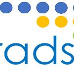 GradSift logo