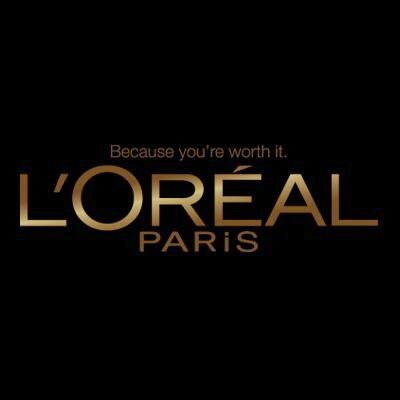 Apply for the MIS Intern - L'Oreal position.