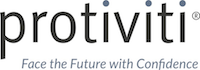 Apply for the Protiviti Graduate Program: Internal Audit and Risk Consultant - Brisbane position.