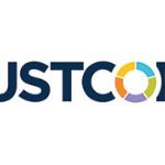 AustCorp Executive logo