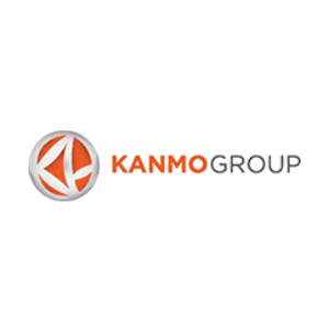 Kanmo Group logo