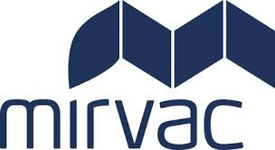 Apply for the Mirvac Sydney Internship - Business Intelligence & Analytics position.
