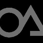 Online Academy of Real Estate logo
