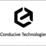 Conducive Technologies Pty Ltd logo