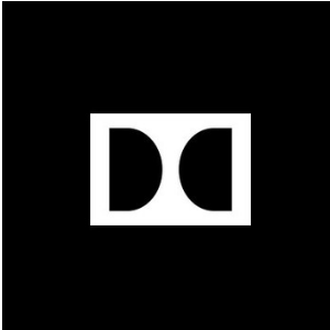 Apply for the Dolby Cinema Intern - Winter/Spring 2020 position.