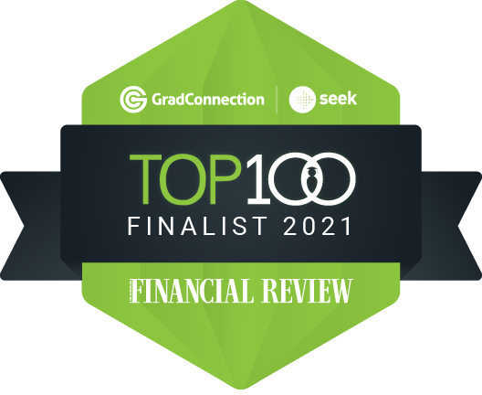 Top 100 Financial