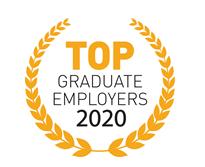 Top Grad 2020