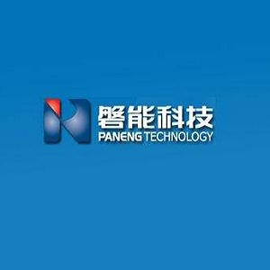 Panneng Power Technology Co. Ltd logo