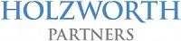 Holzworth Partners
