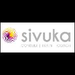Sivuka Consulting logo