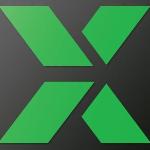 FlexTrade Australia Pty Ltd
