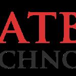 Katberg Technologies
