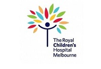The Royal Children's Hospital logo