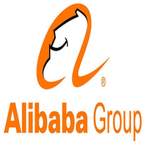 ALIBABA Group Hong Kong logo