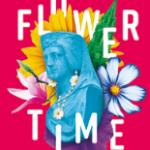 FlowerTime logo