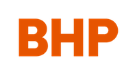 Apply for the BHP 2021 Graduate Program – Business position.