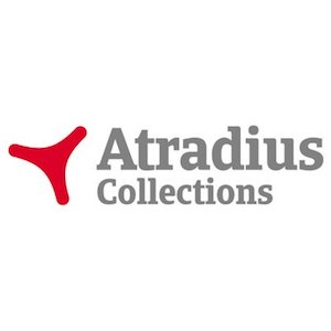 Atradius Group