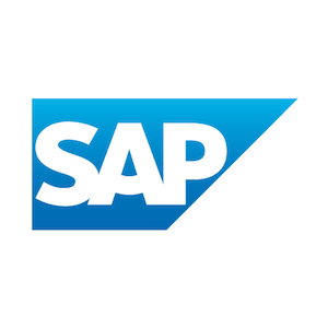 Apply for the SAP Young Professional Program position.